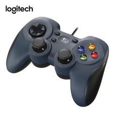 Logitech จอยสติ๊ก F310 Gamepad