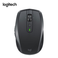 Logitech MX ANYWHERE 2S Wirless Mobile Mouse