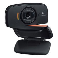 Logitech Webcam HD รุ่น C525