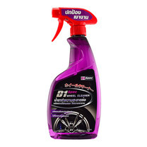 D1 Spec น้ำยาทำความสะอาดล้อ D1-15811