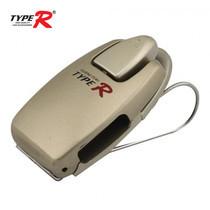 TYPE-R ที่หนีบแว่นตา รุ่น PA-13