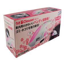 MYCARR SUPER เครื่องดูดฝุ่นไฟรถ MC-10