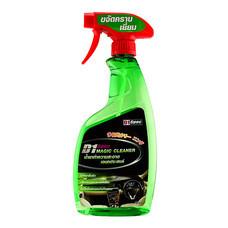 D1 Spec น้ำยาทำความสะอาดเอนกประสงค์ D1-15810
