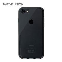 เคส Native Union Clic Crystal Case for iPhone 7