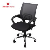 Officeintrend Objective เก้าอี้สำนักงาน รุ่น Any-01GMF