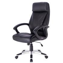 Officeintrend เก้าอี้สำนักงาน เก้าอี้ทำงาน เก้าอี้ล้อเลื่อน ออฟฟิศอินเทรน รุ่น Gothenburg
