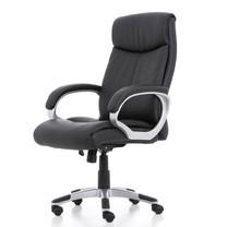 Officeintrend เก้าอี้สำนักงาน รุ่น Marrshal สีดำ
