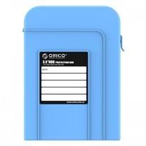 "PHI35 3.5"" HDD Protective Box"