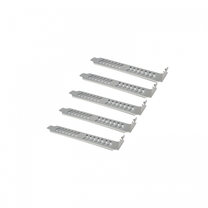 ORICO PST-05 Aluminum chassis PCI - White