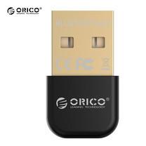 อะแดปเตอร์ส่งสัญญาณ ORICO Bluetooth 4.0 รุ่น BTA-403