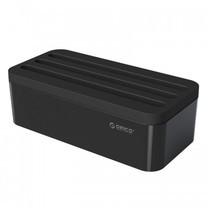 ORICO PB1028 charger storage box