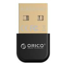 อะแดปเตอร์ส่งสัญญาณ ORICO Bluetooth4.0 รุ่น BTA-403