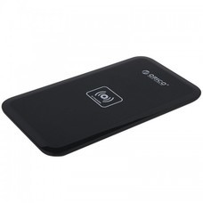 ORICO WCA69 QI Wireless Charger Pad-Black