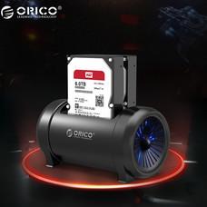 ORICO 5628US3-C 2.5