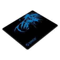 ORICO MPA3025 Rubber Mouse Pad - Black