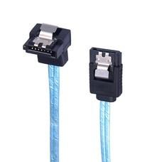 ORICO CPD-7P6G-BA60 SATA III Cable