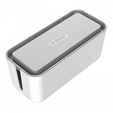 ORICO CMB-18 Storage Box for Surge Protector-White