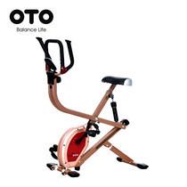 OTO จักรยานออกกำลังกาย รุ่น RB-1000