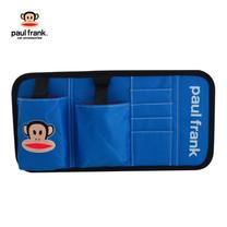 Paul Frank กระเป๋าบังแดดอเนกประสงค์ - สีฟ้า