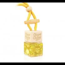 Chupa Chups น้ำหอมปรับอากาศอโรมา Lime-Lemon