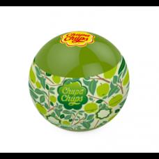 Chupa Chups เจลน้ำหอมปรับอากาศ กลิ่น Wax Can Air Freshener Apple