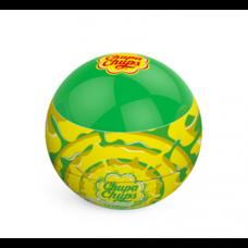 Chupa Chups เจลน้ำหอมปรับอากาศ กลิ่น Lime Lemon
