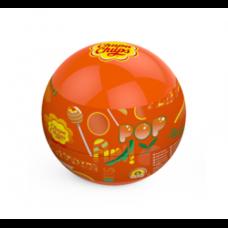 Chupa Chups เจลน้ำหอมปรับอากาศ กลิ่น Orange
