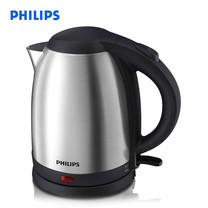 Philips กาต้มน้ำไฟฟ้า 1.5 ลิตร รุ่น HD9306