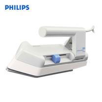 เตารีดแห้ง Philips รุ่น HD1301
