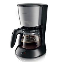 เครื่องชงกาแฟ Philips รุ่น HD7457