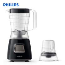 Philips เครื่องปั่นอเนกประสงค์ 450 วัตต์ รุ่น HR2059/90