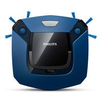 Philips SmartPro Easy Robot หุ่นยนต์ดูดฝุ่นอัจฉริยะ รุ่น FC8792/01