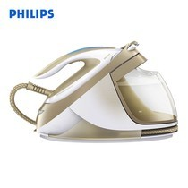 Philips เตารีดระบบแรงดันไอน้ำ PerfectCare Elite รุ่น GC9642