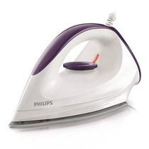 เตารีดแห้ง Philips รุ่น GC160