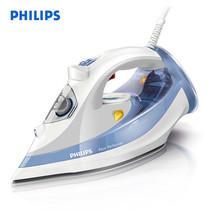 เตารีดไอน้ำ Philips รุ่น GC3802