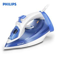 เตารีดไอน้ำ Philips รุ่น GC2990/20