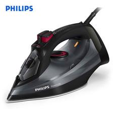 เตารีดไอน้ำ Philips รุ่น GC2998