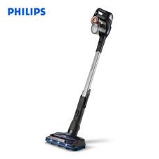 Philips เครื่องดูดฝุ่นไร้สาย SpeedPro Max 2-in-1 (18 V) รุ่น FC6813/01