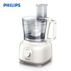 เครื่องเตรียมอาหารอเนกประสงค์ Philips รุ่น HR7627/00