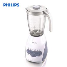 Philips เครื่องปั่นอเนกประสงค์ 600 วัตต์ รุ่น HR2115/02