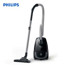Philips PowerPro Expert เครื่องดูดฝุ่นแบบมีถุงเก็บฝุ่น รุ่น FC8294