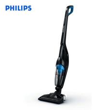 Philips เครื่องดูดฝุ่นไร้สาย PowerPro Duo 2-in-1 (18V) รุ่น 6167/01