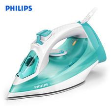 เตารีดไอน้ำ Philips รุ่น GC2992