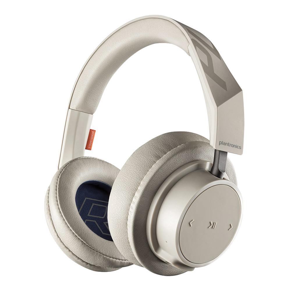 02-plantronics-backbeat-go-605---khaki4.