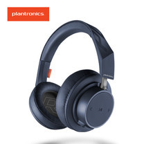 Plantronics BackBeat Go 605 - Navy