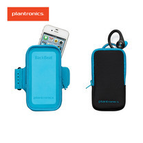 Plantronics BackBeat FIT Armband for iPhone 6 - Blue