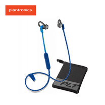 Plantronics BackBeat Fit 305 (Dark /Blue)
