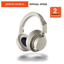 Plantronics BackBeat Go 605 - Khaki (รับประกัน 2ปี)