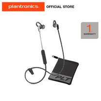 Plantronics BackBeat Fit 305 (Black/Grey)