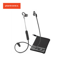 Plantronics BackBeat Fit 305 (Black/Grey)